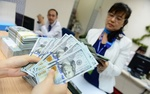 Vietnamese currency under bigger pressure in 2020