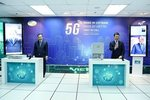 Viettel becomes world's 6th provider of 5G device