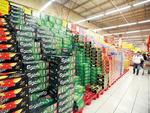 Beer sale drops badly in Tet