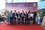 More direct flights connect Da Nang and Taipei