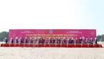 Work begins on $96.3m industrial park in Bac Ninh