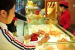 Gold climbs on fast-spreading coronavirus outbreak