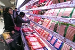 Pork prices put pressure on CPI in 2020: experts