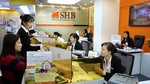SHB gets capital hike plan approved