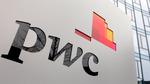 PwC, Deloitte receive'good' accreditationin 2019