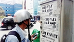 Expand credit to prevent usury, central bank asks