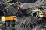 Vinacomin forecasts more demand for coal