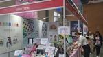 Beautycare Expo 2020 opens in Ha Noi