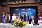 Viet Thai Tech factory expected to meet fabric demand in Viet Nam