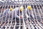 Steel industry expects consumption recovery by year-end