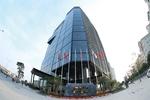 PVI Insurance climbs up list of 500 most profitable companies
