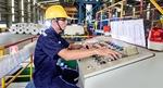 Steel maker Hoa Sen Group's profit soars 4.8 times