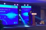 LienVietPostBank promotes digital banking
