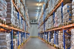 Government support needed for investment in cold storage, says VASEP