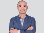 Check Point promotes Le Minh Thang as country manager