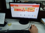 Viet Nam's e-commerce forecast to grow 20 per cent in Q4