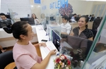 Individual purchases still key to market growth, VN-Index expected to end year at 1,000 points