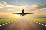 Vietravel Airlines to become country's sixth airline