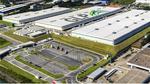 GLP to join warehouse market in Viet Nam