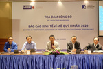VEPR downgrades Viet Nam's GDP growth forecast in 2020
