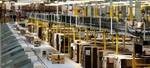 Amazon reaches 60 per cent increase in sales duringPrime Day