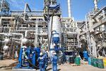 Binh Son Refining and Petrochemical JSC reports $7.4 million Q3 profits