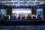 Sanofi Vietnam listed in100 best workplaces in Viet Nam