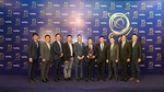 An Phat Holdings wins corporate excellence award