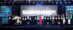 Vinamilk tops 100 'Best Places to Work in Viet Nam'