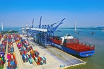 Exports shatterrecord with $18.7 billion in trade surplus: GSO