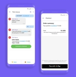 Viber to roll out chatbot payments feature