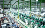 IFC and An Phat Holdings to build Southeast Asia's largest compostable material manufacturing plant