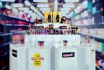 Masan's branded consumer products grows over 30%