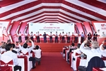 Masan MEATLife opens $77.6m meat processing complex in Long An, acquires 51% of poultry company