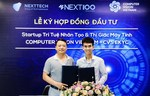 Vietnamese firms have strong start-up spirit despite COVID-19