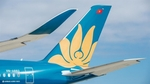 Vietnam Airlines named among top 10 most valuable brands
