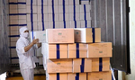 Trade surplus reaches $7.2 billion