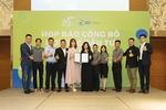 Vietwash raises $1.7m from Korea's GS Caltex