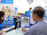 Banks push bancassurance amid low credit growth