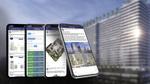 Realty market goes digital