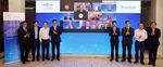 Novaland to develop AI programmes in NovaWorld Phan Thiet