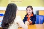 'Awakening experience – Rising incentives' with Sacombank corporate cards