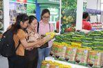 Vietnam International Agriculture Fair 2020 underway