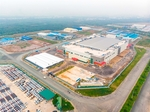 Viet Nam to see boom in supply of industrial property next year: Savills