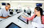 SOEs urged to push up digital transformation