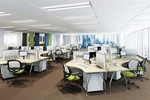 Office rental ratesto fall by end ofyear: experts