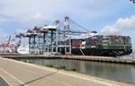 RCEP will not worsen trade deficit: ministry
