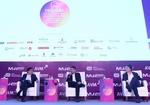 Masan Group topslist of enterprises in Viet Nam with best M&A Deals in 2019-20