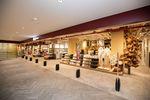 Japaneseretailer MUJI to open flagship store in Viet Nam