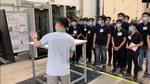 Schaeffler expands global apprenticeship programme with pilot project in Viet Nam